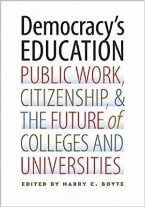 Democracys_education